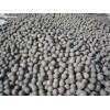 中冶铜锌山达克项目低铬钢球中标公告