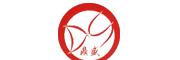 西安鼎盛耐磨材料有限公司