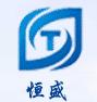 临沂市恒盛铸业有限公司