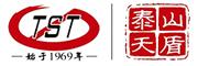 山东泰山天盾矿山机械股份有限公司