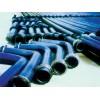 超高分子聚乙烯管材