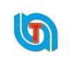 辽宁斯瑞特浆体输送设备有限公司