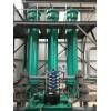 水隔膜浆体泵