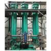 智能水隔膜泵