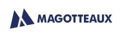 马科托合金材料(无锡)有限公司
