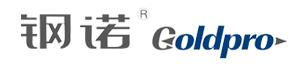 钢诺新材料股份有限公司