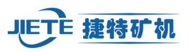 徐州捷特矿业机械设备制造有限公司