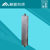 球磨机用气动离合器  QL单双系列气动离合器配件