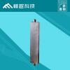 QL单双系列气动离合器配件