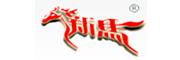 安徽新马铸造科技有限公司