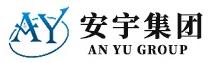 徐州安宇矿山设备制造有限公司