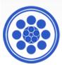 江苏扬州合力橡胶制品有限公司
